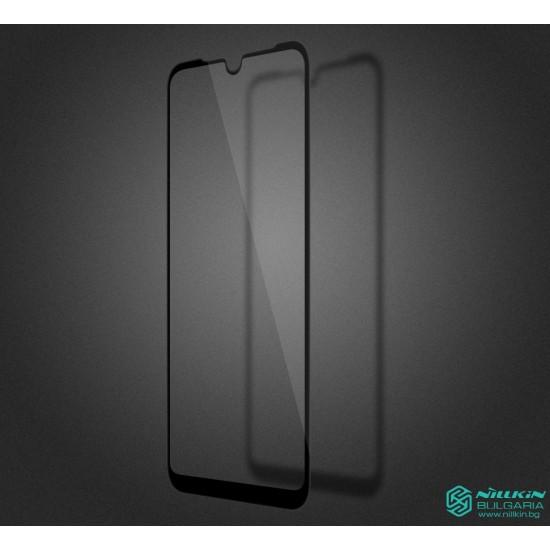 Redmi 7 CP+Pro Темперирано стъкло  Nillkin