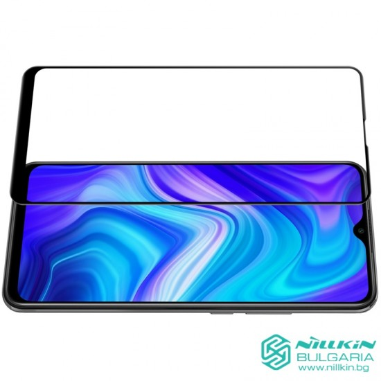 Redmi 9 CP+Pro Темперирано стъкло Nillkin