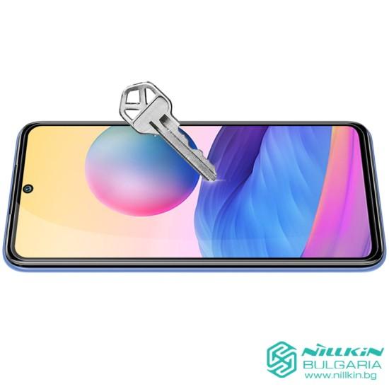 Redmi Note 10 5G / POCO M3 Pro 5G CP+PRO Темперирано стъкло Nillkin
