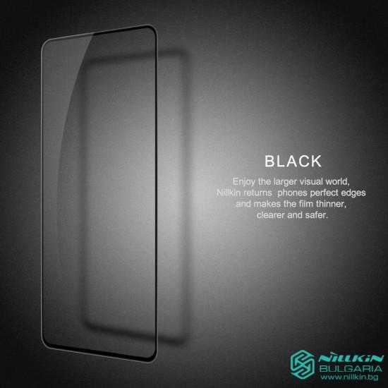Redmi Note 10 PRO CP+PRO Темперирано стъкло Nillkin