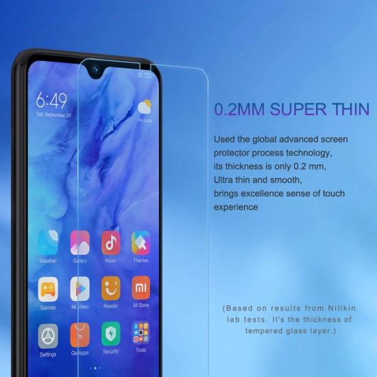 Redmi Note 8T H+Pro Темперирано стъкло Nillkin