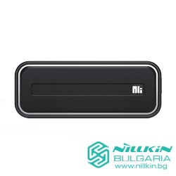 Nillkin Traveler W2 bluetooth тонколонка