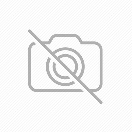 Mi 10 Lite луксозен флип калъф QIN Nillkin черен